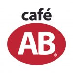 LOGO+CAFE+AB-1920w