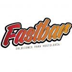 LOGO+FASTBAR-1920w