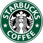 Starbucks-Logo-1920w